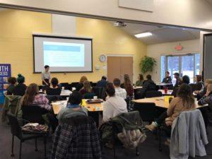 Minnesota Engagement on Shelter and Housing (MESH)